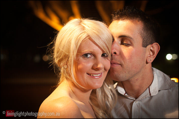 Newcastle-Photographer-Engagement-session-in-Civic-Park