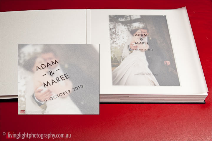 album_adam_and_maree-3