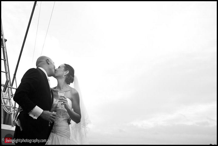 Lake_Macquarie_Wedding_032