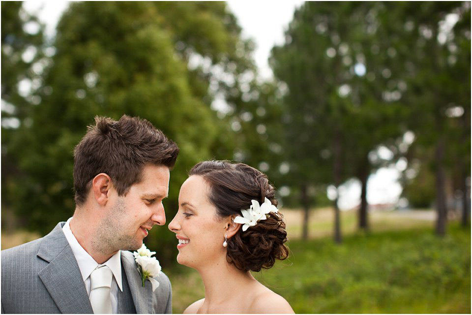 LakeMacquarie_wedding_awaba_house_011